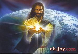 ما هي أقوى الحجج الكتابية لإثبات ألوهية المسيح؟