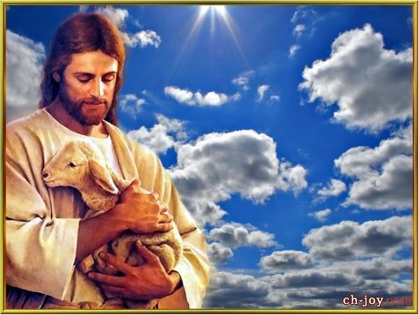 مجموعة كبيرة من صور رب المجد يسوع المسيح