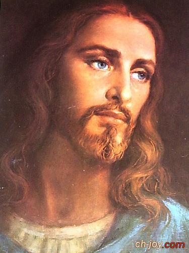ترنيمة خَلِّينى أعيش يا يسُوع