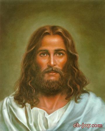 لماذا تمت معمودية المسيح؟ ما هي أهمية معمودية المسيح؟