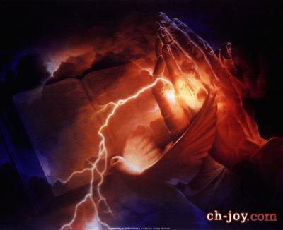 ما هي أهمية طبيعة المسيح البشرية؟