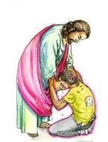 توبوا لأنه قد اقترب ملكوت السموات