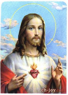 كتاب السهر الروحي - البابا شنوده الثالث